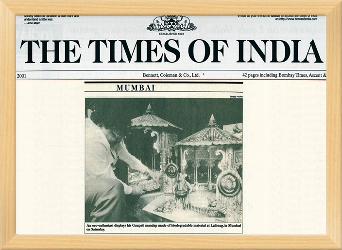 The_Times_Of_India