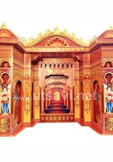 Ganesh Mahal