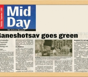 Mid_Day