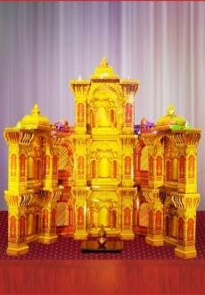 Siddhivinayak Jaipur 7
