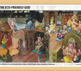 The_Eco_Friendly_God