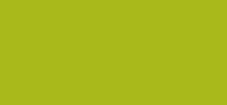 Green Ganesha |Ganpati Decoration Ideas For Home
